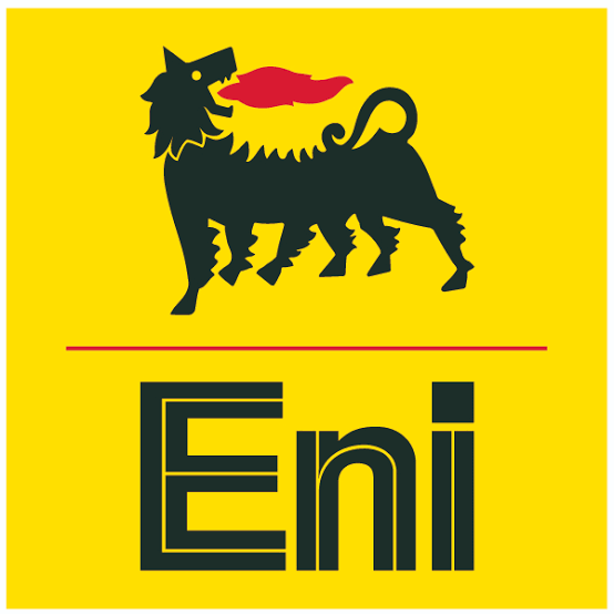 Eni Recruiting Senior Drilling Completion Rig Supervisor