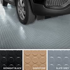 garage vinyl flooring by g floor