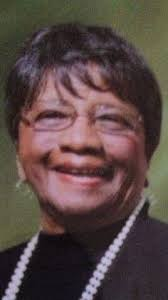 Helen Brunson Howell -- Orangeburg | Obituaries | thetandd.com