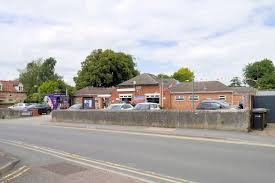 Ashton Roberts, PE38 - Property for sale from Ashton Roberts estate agents,  PE38 | PrimeLocation