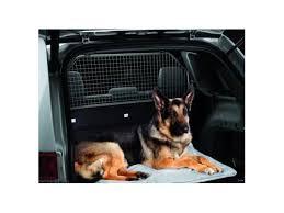 jeep grand cherokee dog guard part no