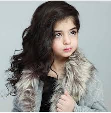 تحميل خلفيات أطفال صور أطفال بيبي منوعة أولاد وبنات جميلة Baby