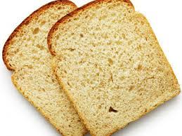 light multigrain bread nutrition facts