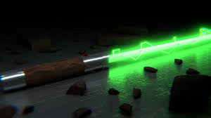 lightsaber wallpapers top free