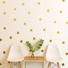 Polka Dots Wall Sticker Nursery Kids Rooms Children Wall Decals Refrigerator Home Decor Diy Art Wall Decoration Multi Colors Size Wall Art Decals Wall Art Decals Quotes From Shunhuico 1 11 Dhgate Com