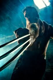xmen wolverine iphone wallpaper hd