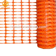Orange Plastic Safety Fence Green Safety Fence Green Plastic Snow Fence Buy Orange Plastic Safety Fence Green Safety Fence Green Plastic Snow Fence Product On Alibaba Com