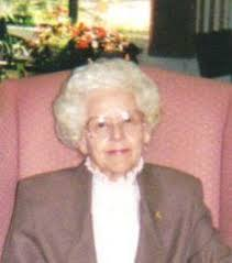Obituary of Pearl Smith | Fuller Funeral Home serving Canandaigua, ...