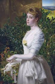 File:Julia Smith Caldwell, by Anthony Frederick Augustus Sandys ...