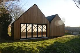 Project Lacey West | Wimbledon college of art, Lattice structure, Architect
