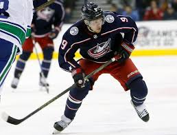 Source: Chicago Blackhawks plan on going 'all in' for Artemi Panarin