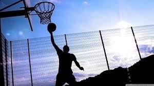 basketball player ultra hd desktop