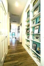 long narrow hallway ideas followdiy me