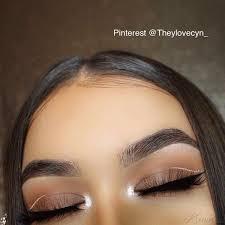 eye makeup makeup looks