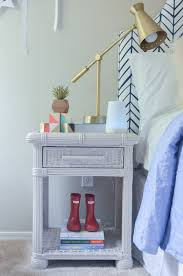 From A Baby Boy S Nursery To A Timeless Toddler Room Project Nursery Kids Furniture Design Kids Room Inspiration Toddler Boys Room