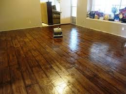 concrete floor paint sherwin