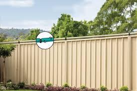 What Is Oscillot Oscillot Cat Proof Fence System Oscillot Proprietary Ltd