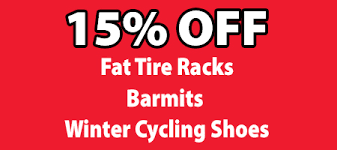 featured specials velocity cycling
