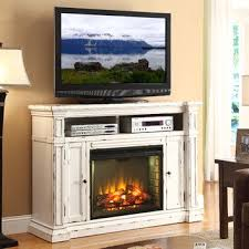 10 best fireplace tv stand images