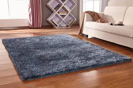rug 5x7 blue rugs trending decor