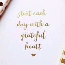 good morning love quotes grateful facebook whatsapp status