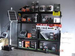 Ag Power Sales Service Posts Facebook