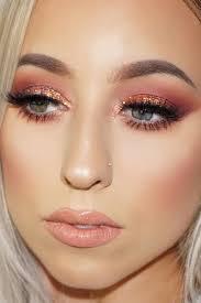 makeup for party you saubhaya makeup