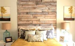 101 Headboard Ideas That Will Rock Your Bedroom