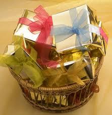 family night gift basket ideas lovetoknow