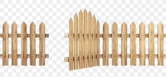 Picket Fence Gate Door Garden Png 1280x598px Fence Door Garden Gate Home Fencing Download Free