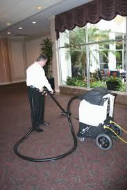 kawasaki disease and carpet cleaners