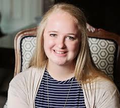 Mindy Smith - Metis Wealth Advisory Group - Lake Oswego, OR