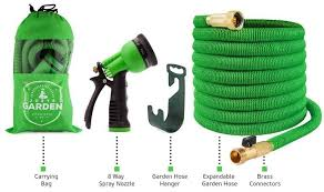57 garden tools the complete list