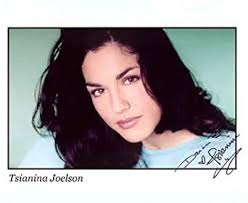 Tsianina Joelson 8x10 Autographed Photo UACC Dealer at Amazon's  Entertainment Collectibles Store