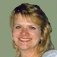 Obituary | Heidi J. Hanna | Goetz Funeral Homes, Inc.