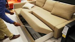 ikea hyderabad sofa bed you