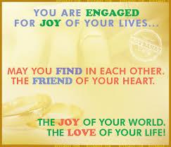 engagement quotes and sayings boy banat