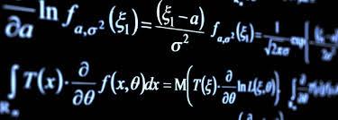 quiz using latex for math equations