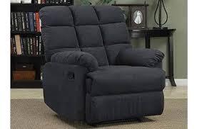 10 best modern wall hugger recliners