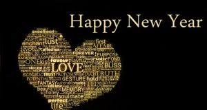 love quotes archives mary christmas happy new year