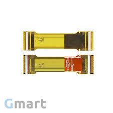 ▷ Оригинальный шлейф SAMSUNG E880 ...