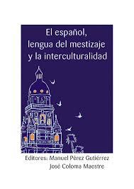 Pdf La Ensenanza De Ele A Personas Adultas Inmigrantes No