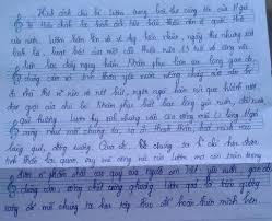 Hình ảnh chú bé Lượm trong bài thơ cùng tên của nhà thơ Tố Hữu gợi ...