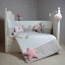 crib bedding set nursery bedding set