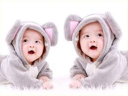 Top 100 hình ảnh bé gái dễ thương và xinh đẹp nhất quả đất