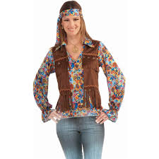 70s hippie fashion 2yamaha