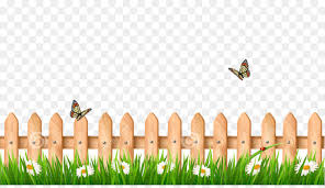 Fence Cartoon Png Download 1300 740 Free Transparent Fence Png Download Cleanpng Kisspng