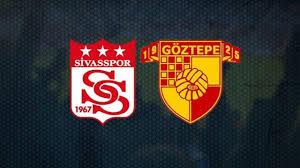 Sivasspor - Göztepe bein sports 1 şifresiz canlı maç izle ...