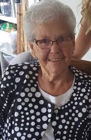 Rosemary Johnson Obituary - Chicago, IL
