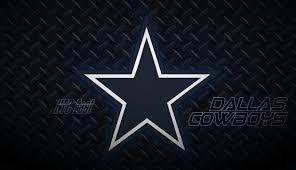 free dallas cowboys desktop